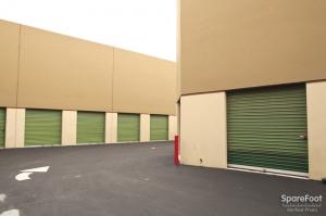 Extra Storage Huntington Beach - Photo 6