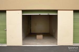Extra Storage Huntington Beach - Photo 7