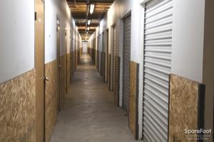Extra Storage Huntington Beach - Photo 8