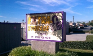 Extra Storage - Rancho Cucamonga - Photo 3