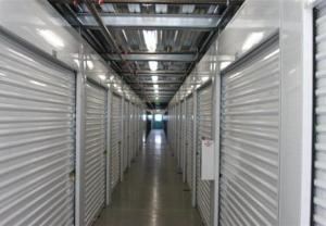 Extra Storage Valencia - Photo 2