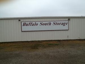Buffalo South Storage - Photo 2