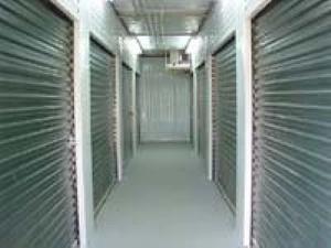 Affordable Storage Talking Rock - Photo 2