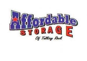 Affordable Storage Talking Rock - Photo 4