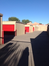 Picture of Town Plaza Self Storage