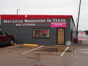 The Best Little Warehouse In Texas - McAllen #5