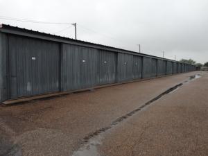 The Best Little Warehouse In Texas - McAllen #1