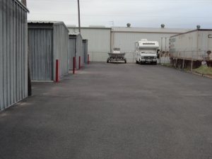The Best Little Warehouse In Texas - Pharr #2