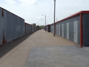 Picture of The Best Little Warehouse In Texas Brownsville #5