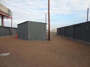 The Best Little Warehouse In Texas - Weslaco #1