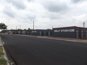 The Best Little Warehouse In Texas - Weslaco #2 - Photo 2