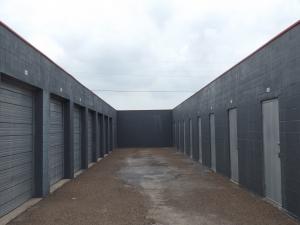 The Best Little Warehouse In Texas - Weslaco #2 - Photo 3