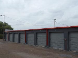 The Best Little Warehouse In Texas - Weslaco #2 - Photo 4