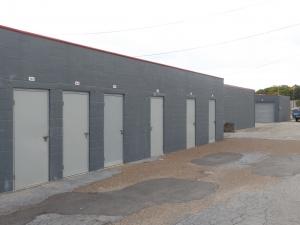 The Best Little Warehouse In Texas - Weslaco #2 - Photo 5