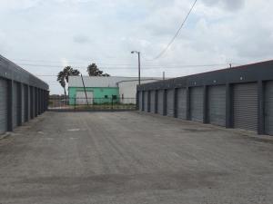 The Best Little Warehouse In Texas - Weslaco #2 - Photo 6