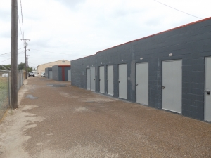 The Best Little Warehouse In Texas - Weslaco #2 - Photo 7