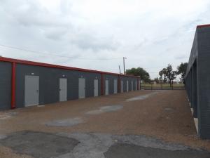 The Best Little Warehouse In Texas - Weslaco #2 - Photo 8