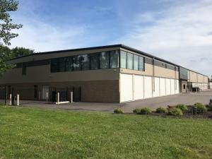 Image of Lake Marion Mini Storage, LLC Facility at 22595 Pillsbury Avenue  Lakeville, MN
