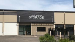 Lake Marion Mini Storage, LLC - Photo 5