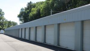 Town Line Self Storage LLC - Photo 3