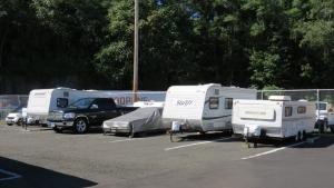 Town Line Self Storage LLC - Photo 4
