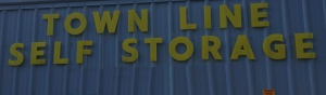 Town Line Self Storage LLC - Photo 5