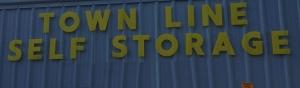 Town Line Self Storage LLC - Photo 5