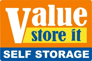 Image of Value Store It - Fort Lauderdale Facility on 1124 West Sunrise Boulevard  in Fort Lauderdale, FL - View 3