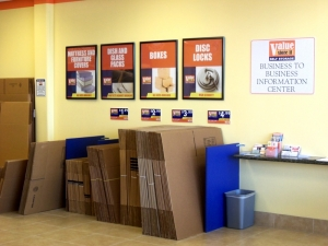 Value Store It - Fort Lauderdale - Photo 5