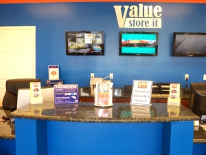 Value Store It - Fort Lauderdale - Photo 8