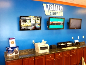 Value Store It - Fort Lauderdale - Photo 9