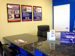 Value Store It - Fort Lauderdale - Photo 10
