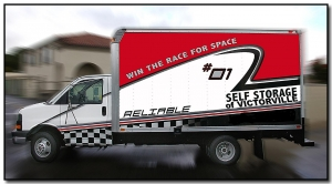 Reliable Self Storage & RV - Photo 2