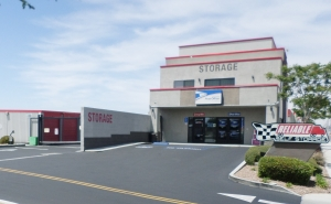 Reliable Self Storage & RV - Photo 3