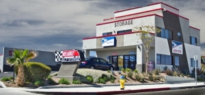 Reliable Self Storage & RV - Photo 4