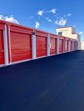 Reliable Self Storage & RV - Photo 7