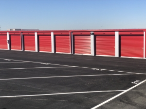 Reliable Self Storage & RV - Photo 8
