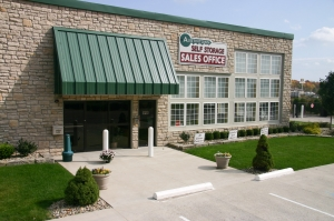 Picture of Austintown Self Storage