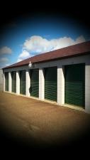 Picture of Discount Mini-Storage - Central Road
