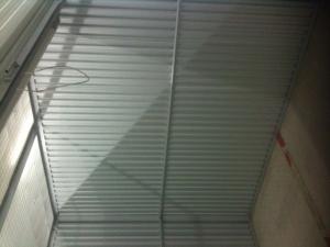 Image of Auburn Blvd Self Storage Facility on 5441 Garfield Ave  in Sacramento, CA - View 4