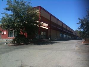Image of Auburn Blvd Self Storage Facility at 5441 Garfield Ave  Sacramento, CA