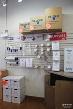 Picture of The Lock Up Storage Centers - Kinzie