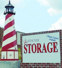Lighthouse Storage
