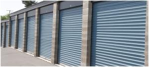 Image of Neighborhood Storage - Salt Lake City - 6075 Highland Drive Facility at 6075 Highland Drive  Salt Lake City, UT