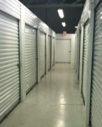 Shield Self Storage - Photo 2