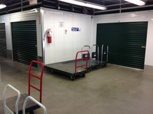 Life Storage - Deer Park - Grand Boulevard - Photo 3