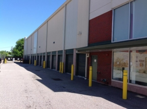 Life Storage - Deer Park - Grand Boulevard - Photo 5