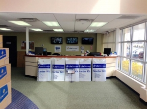 Life Storage - Deer Park - Grand Boulevard - Photo 6