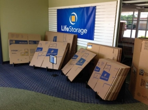 Life Storage - Deer Park - Grand Boulevard - Photo 8