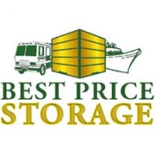 Silver Springs Storage - Photo 1